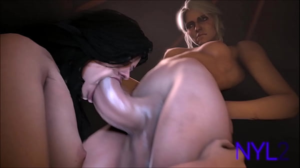 hottest naked ass gif
