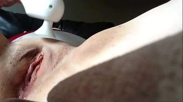 Orgasm Contraction Compilation Free Pics