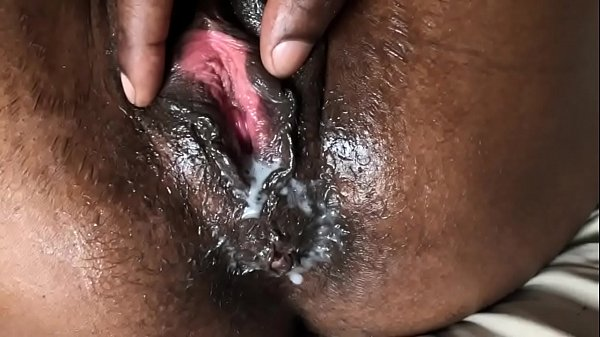 Cum Deep in My Pussy! Make Me A m.! Thumb