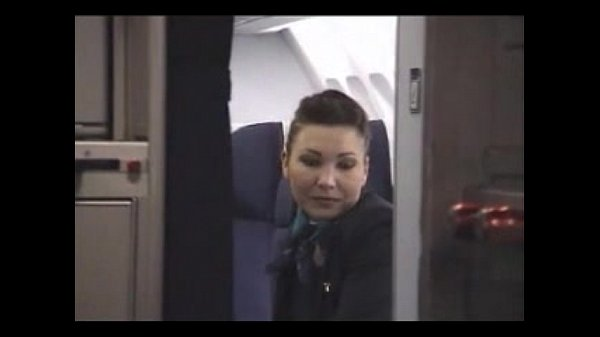 1240317 french cabin crew Thumb