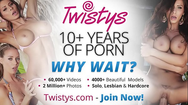 Twistys - (Aaliyah Love) starring at Please Fill me Up Thumb