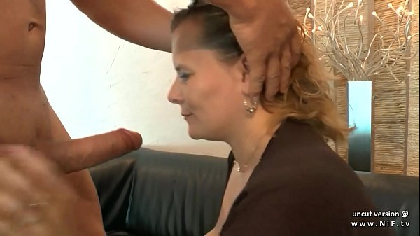Amateur bbw french mature sodomized double penetrated fisted n facialized Thumb