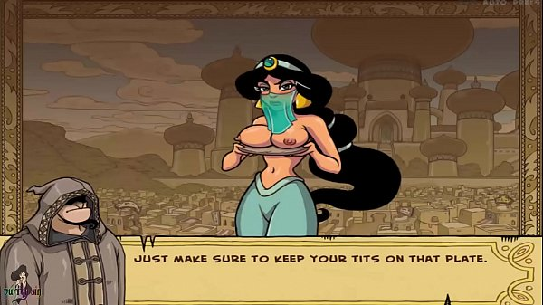 Princess Trainer Gold Edition Uncensored Part 39
