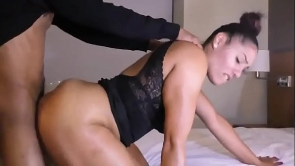 Latina gets fucked by BBC (shelovesitlong.com)