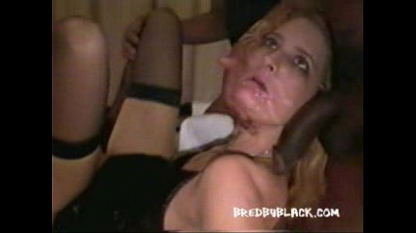 Hot Girlfriend Prays To Be Choked And Fucked Gonzo