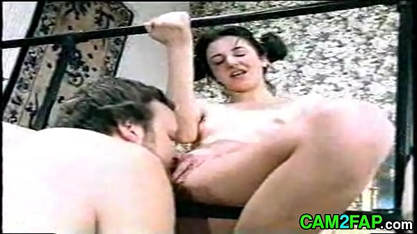 Uncle Fuck Free Vintage Hairy Porn Video