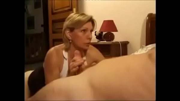 French mom