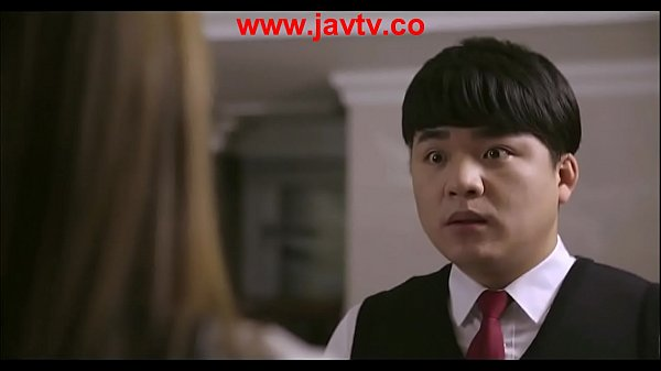 JAVTV.co - Korean Hot Romantic Movies - My Friend's Older Sister [HD] Thumb