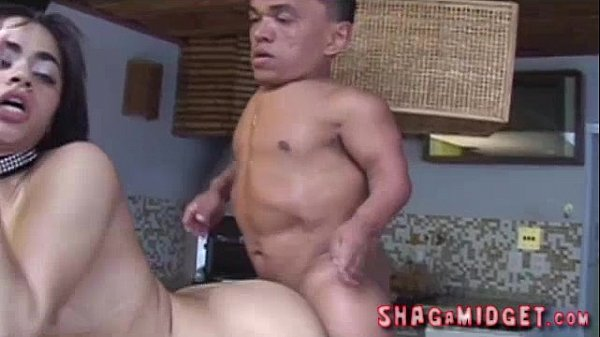 Beautiful chinese students sex videos