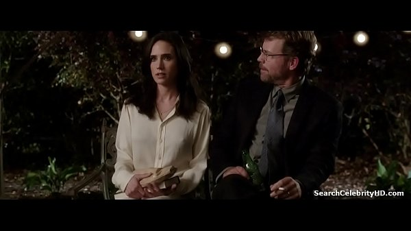Jennifer Connelly in Stuck in Love 2012