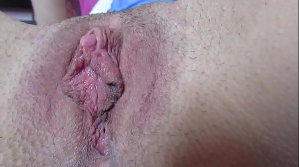 extreme close up clit pump play