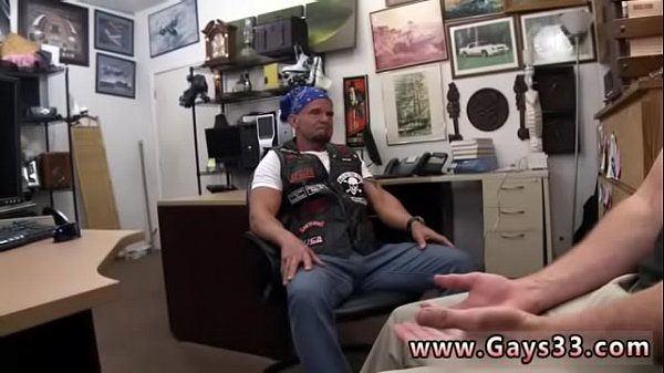 Gay guy tied up straight and has way porn Snitches get Anal Banged!