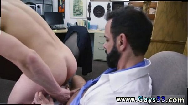Large Dick Young Gay Twink Blowjob Movies Tumblr Fuck Me In The Ass