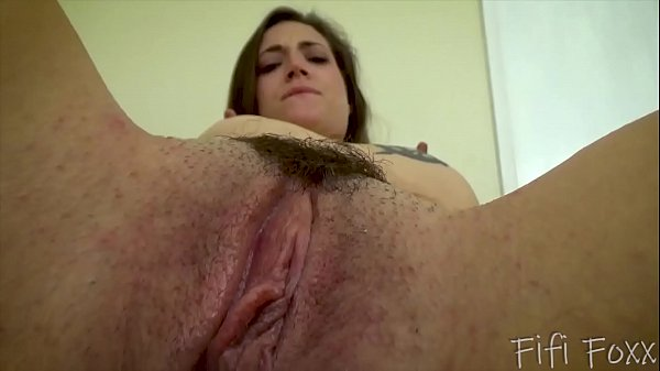 Brother & Sister's Special Bond - Brunette Sister Fucks Brother, POV - Dacey Harlot