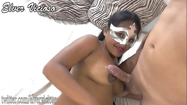 Husband helps with camera while his hotwife grabs and rubs my dick with her body. Part 1. Next parts on RED. Subscribe to https://www.xvideos.com/channels/cataleya sexy