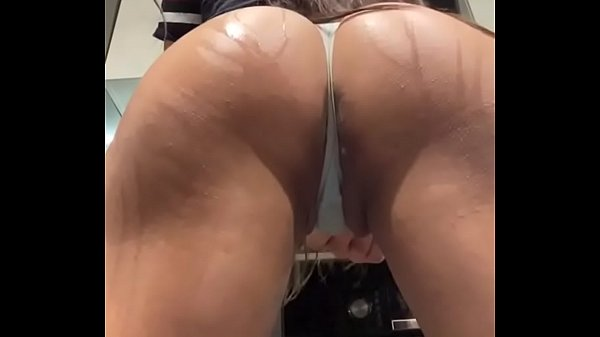 EXPOSED Bakhar Nabieva OnlyFans Twerking
