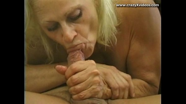 turnah two sons penetrate mother video hot and lucky! Those