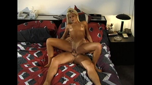 Metro - Shay Sweet Only Best Of - scene 5 - ext...