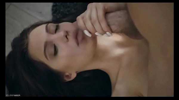 Angelina Jolie Fake Pov Blowjob Xvideos Com