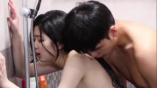 Brother's Girl Korean Part 1 - Full moive at:
