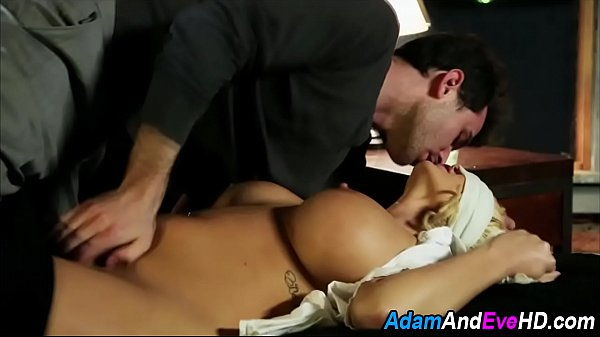 Big tity babes getting fucked Big Tit Babe Gets Fucked Xvideos Com