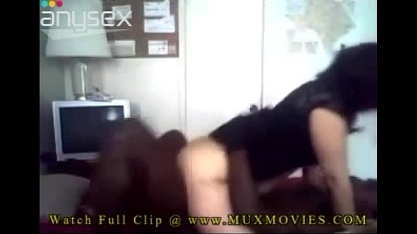 indian wife fucked by a black huge cock