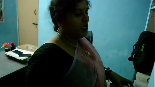 South indian hot sex HD Xvideos compilation videopornone
