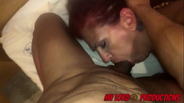 Melissa The Devassa Milf Consulted with her Per...