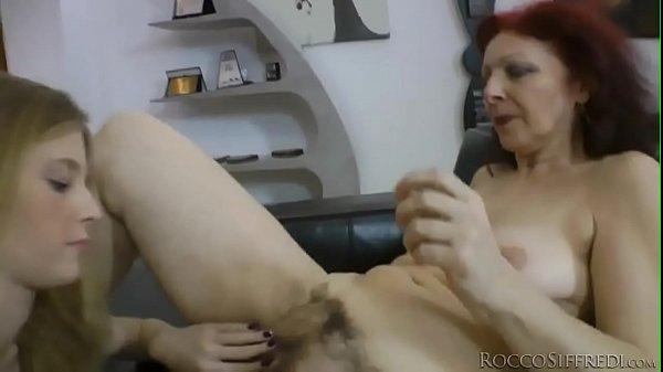 Rocco Assfucked A Granny And A Teen - Xxbunkerpw Best -7118