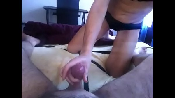 suck the fuck and cum with my friend and producer second production part 3