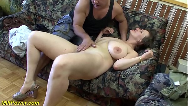 Big butt milf tube-2748