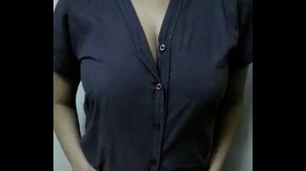 Removing top