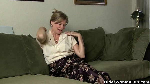 Best of American milfs xxx download