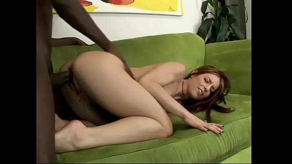 Horny hot short uses his big tool to poke pink twat of young white chick Riley Shy with chestnut hair