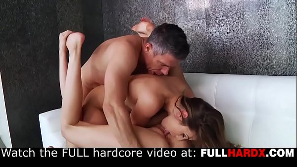 Huge cock banging Elena and Paige in threesome (Mick Blue , Elena Koshka , Paige Owens)