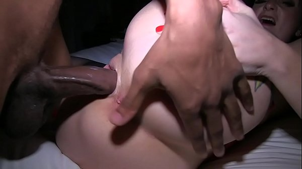 lil d gets valentines day pussy from busty british step mom
