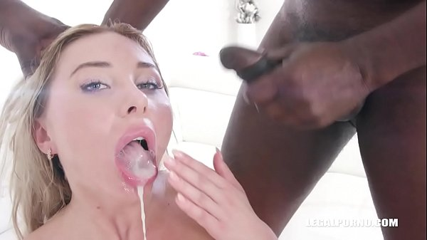 Marilyn Crystal comes to test black bulls DAP I...