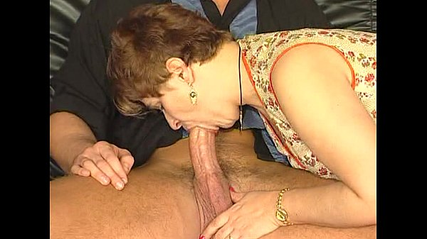 JuliaReavesProductions - Fick Antick - scene 4 blowjob nude penetration pussyfucking young