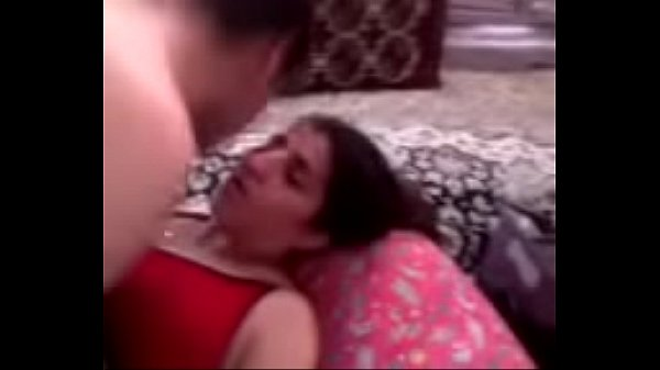 TURKISH HOMEMADE SEX