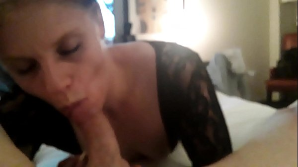 i go down on my friends cock