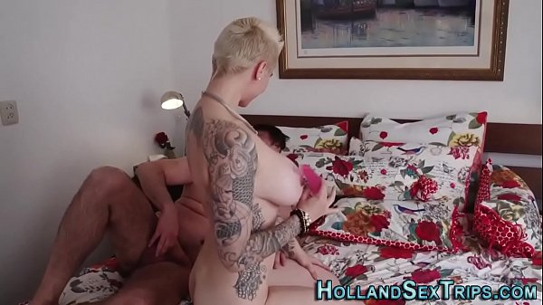 Hookers mouth cummed in