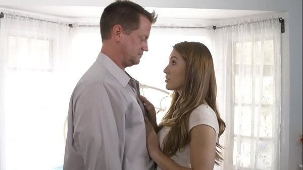 You want to fuck me daddy I know, right? - Paige Owens