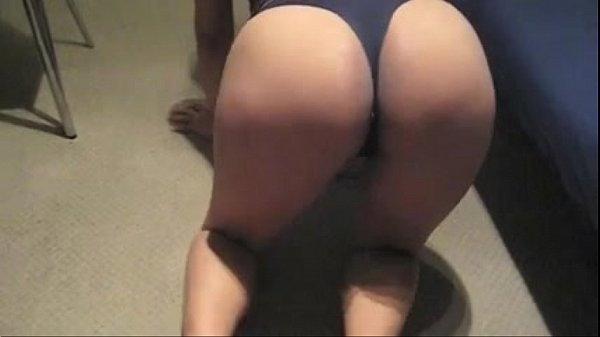 Wife and 039 s thick asian mate in panties cox hotandmean geek amazingjav fat-co
