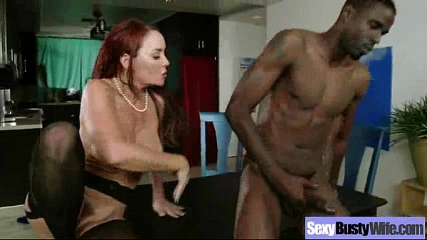 Busty Housewife (janet mason) Like Hard Style Intercorse On Cam movie-15 Thumb