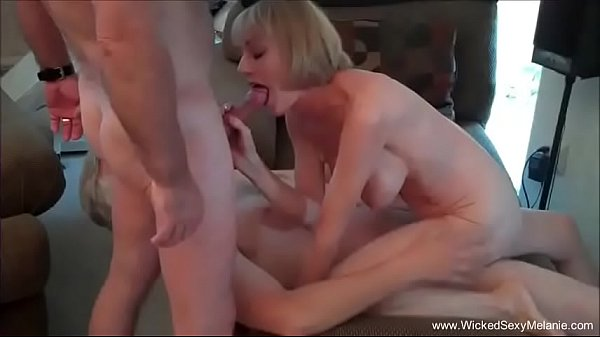Mommy Is A Sex Addict