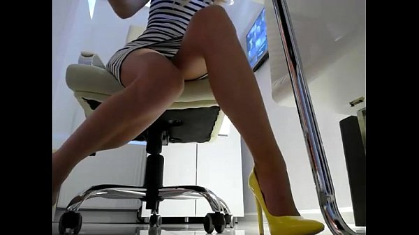 Happy cousin show - free video cam chat 12
