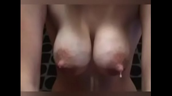 Lactation Compilation - Sexy Letdowns 2