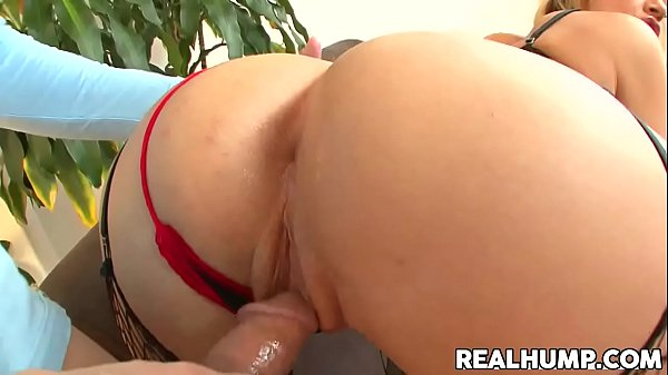 hot sexy freaky girls naked