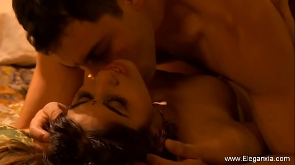 Exotic Sexual Understanding From India