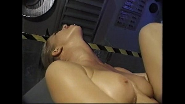 Christina angel threesomes